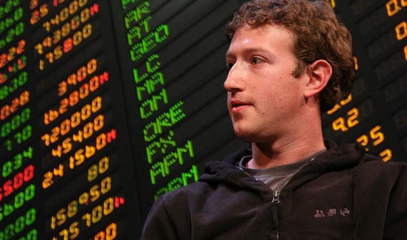 Facebook sohbeti bıraktı ciddi şeyler konuştu