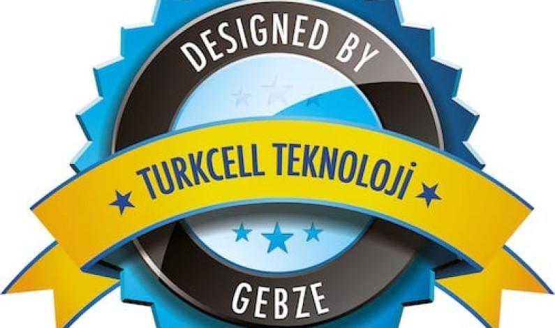 Turkcell Türk telefonu üretince…