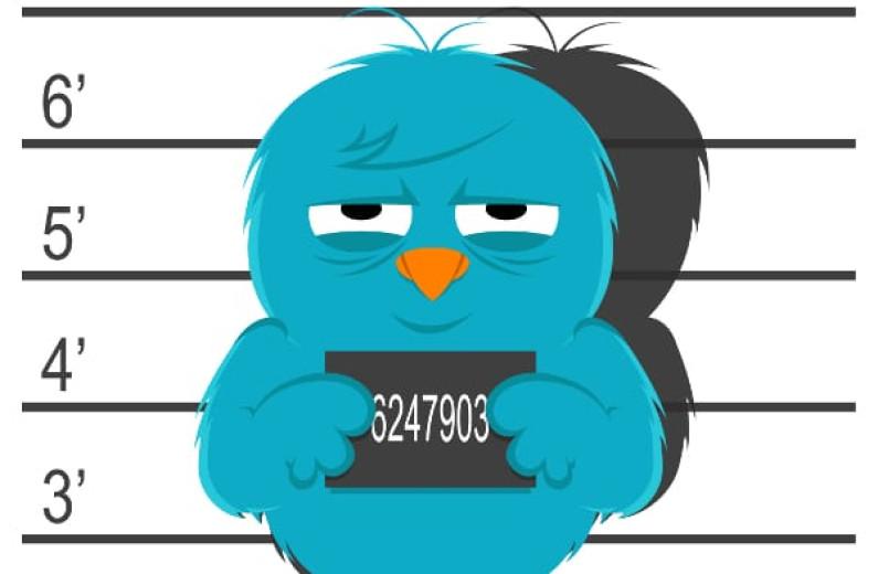 Twitter kapatmasının bize öğrettikleri