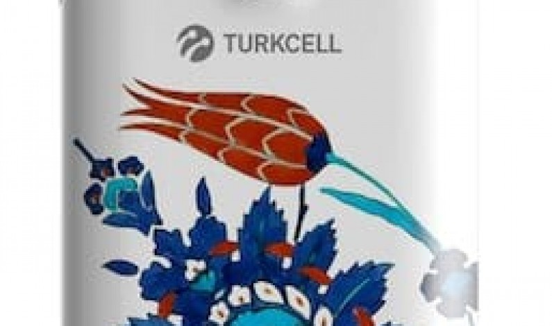 Turkcell Türk telefonu kavramının altını doldurdu