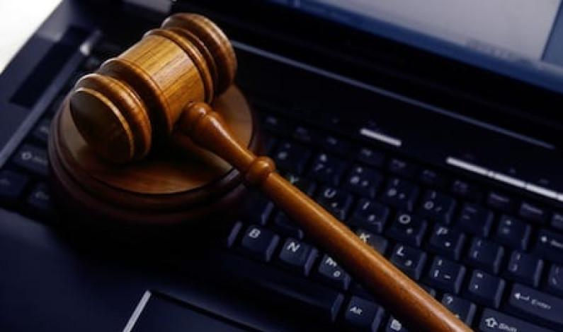 Türk Hukuku'nun BİT ile imtihanı