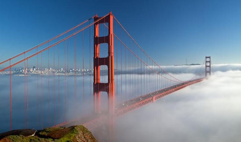 Cisco'da bulutlu günler…