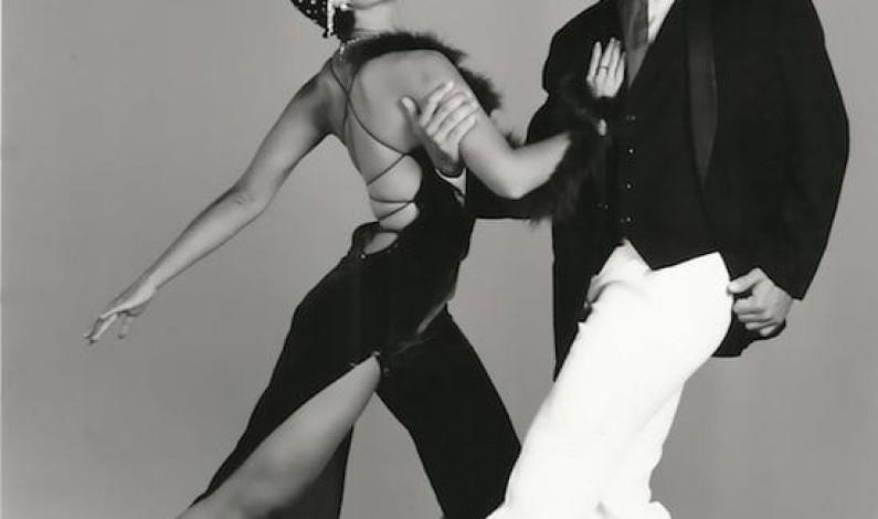 Operatörlerin OTT oyuncuları ile dansı…