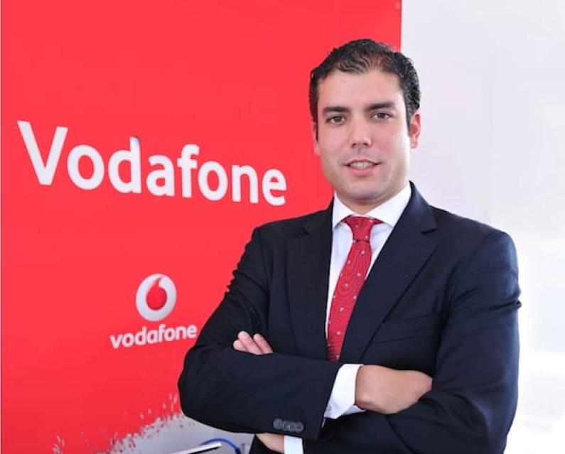 Vodafone, Türk çalışanları da sevdi