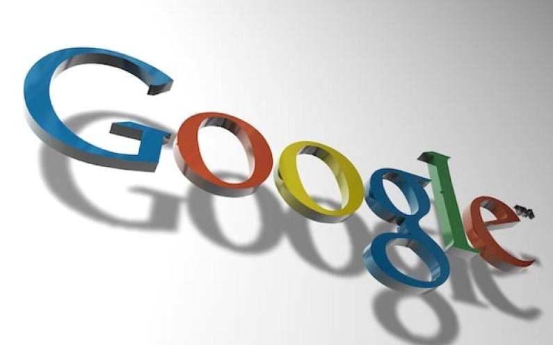 Google'da neyi niye aradık?