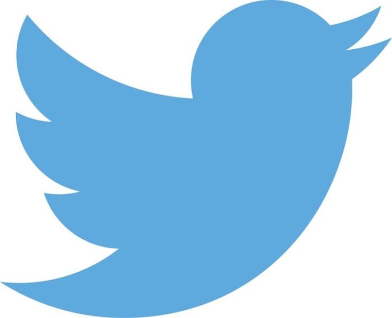 Twitter artık herkes için 280 karakter oldu