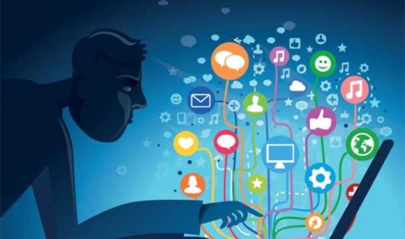 "Yeşilay'dan sosyal medyaya ""fomofobik"" yaklaşım"