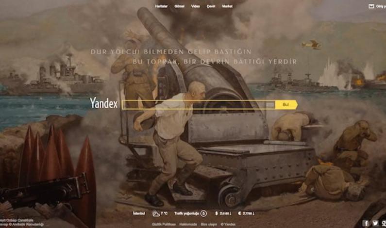 Yandex iyi mi yaptı goygoy mu?