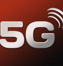 Almanya da 5G ihalesini tamamladı (bizden hala ses yok)