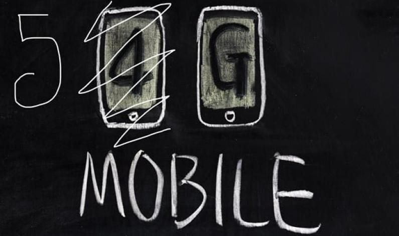 4G'nin ertelenmesinden anlamamız gerekenler…