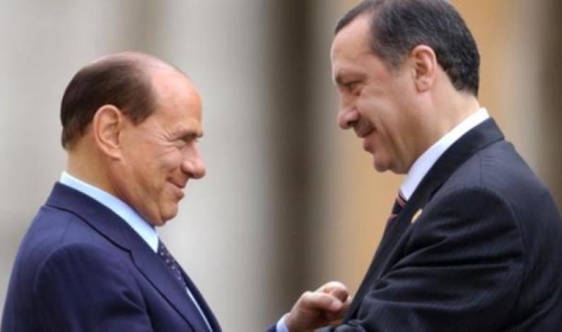 Türk Telekom Avea hisselerinin tamamını alınca…
