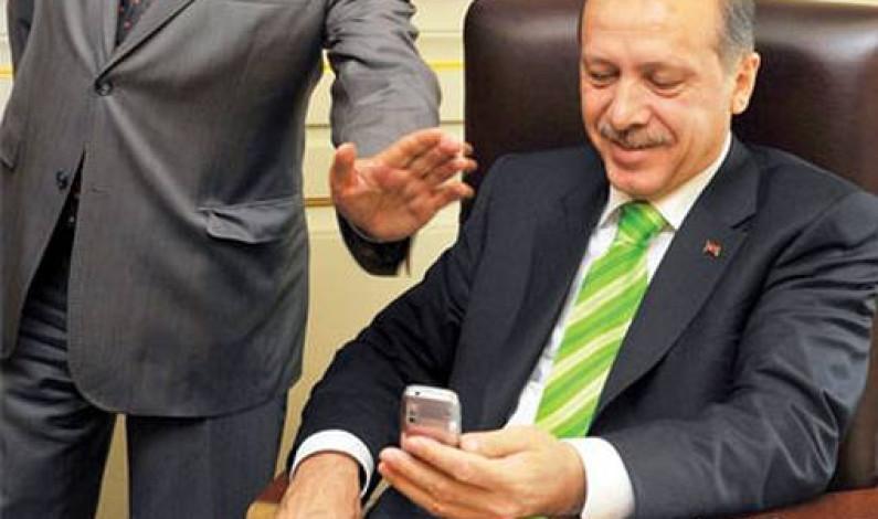 GSM'de Cumhurbaşkanı korkusundan 4,5 atıyoruz
