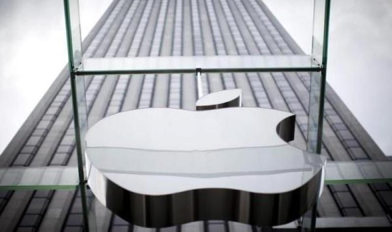 Haftadan geriye kalanlar – Apple kendini dövdü