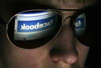 Kadının Facebook'a girmesi öldürülmesinin cezasını hafifletti