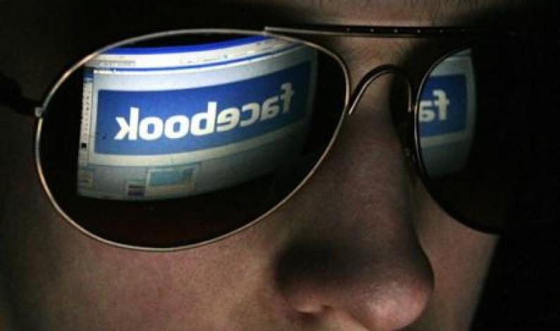Facebook zengin ya da fakir olduğunuzu anlayacak – Kısa Kısa