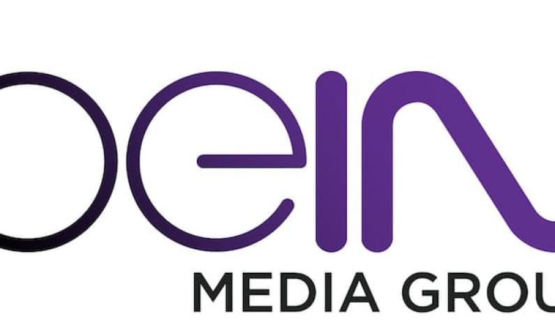 Bein Türkiye'de devam ediyor