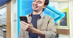 Türk Telekom 59 liraya 15 gigabayt internet veriyor