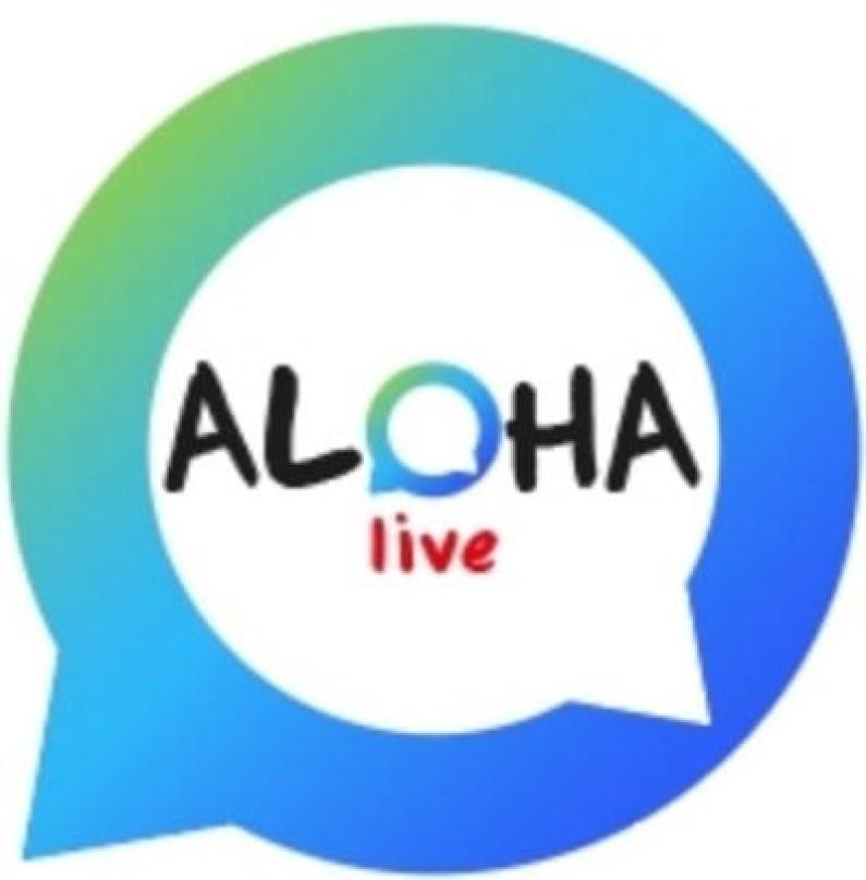 Çok yalnızım be Aloha!
