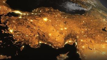 Türk 500 teknoloji şirketinin yüzde 40'ı büyüdü
