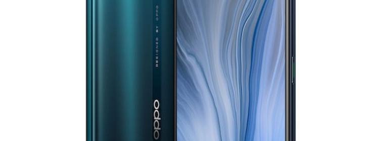 10X zoom kameralı OPPO telefon 8 bin liraya satışta
