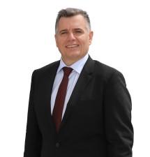 Murat Erkan GSMA yönetim kuruluna girdi