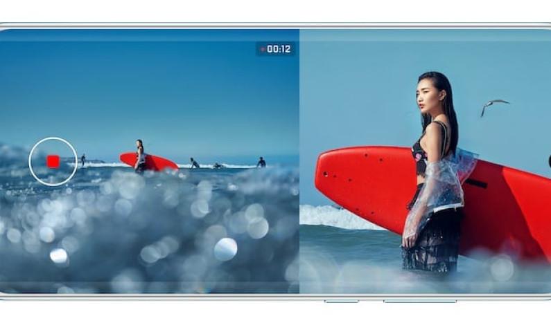 Huawei'den yepyeni bir video deneyimi