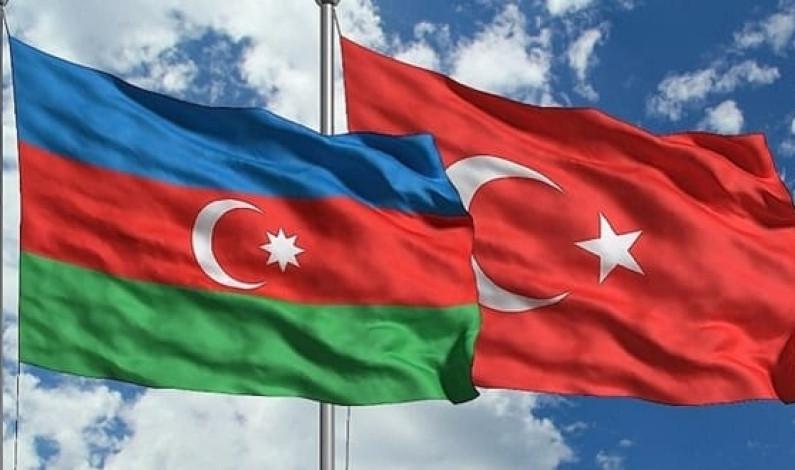 Türkiye ile Azerbaycan arasında e-devlet işbirliği