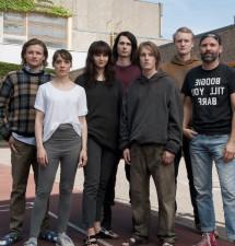DARK dizisinin üçüncü ve final sezon çekimleri başladı