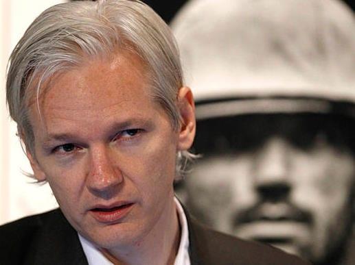 0726-Julian-Assange-WikiLeaks.jpg_full_600