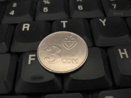 intenet-money
