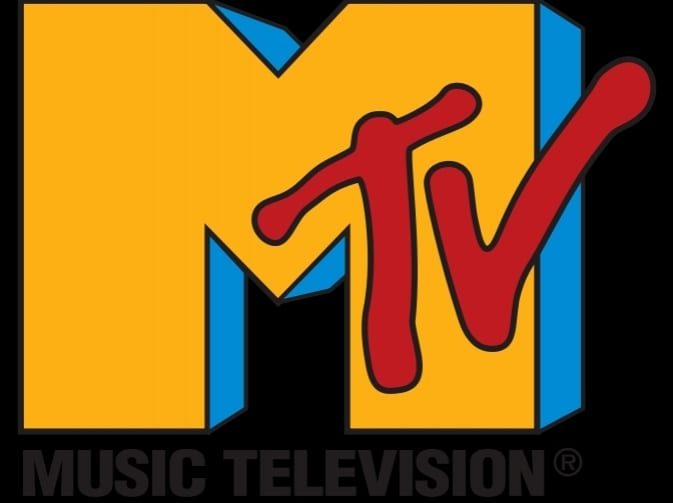 mtv-uk-partners-with-ad2one-ireland-to-manage-digital-advertisin-portrait
