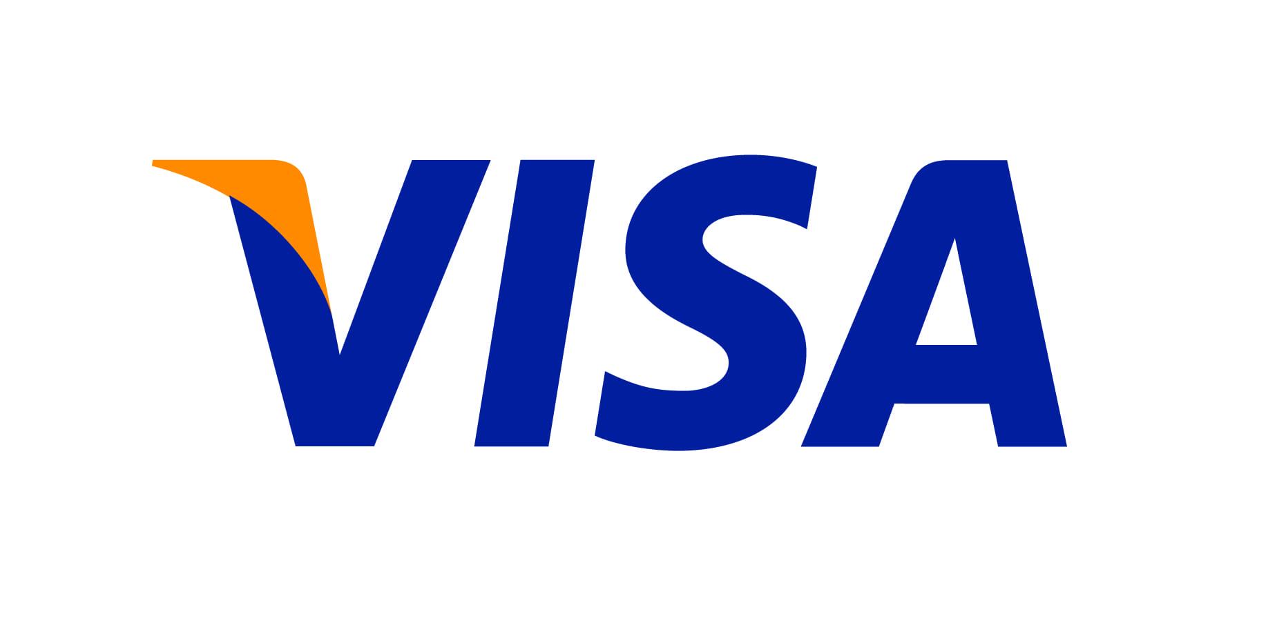 Car Rental Using Debit Card Enterprise