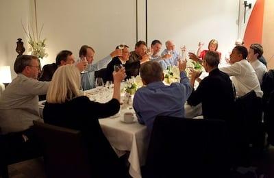 obama_dinner