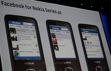facebook-for-s40-nokia