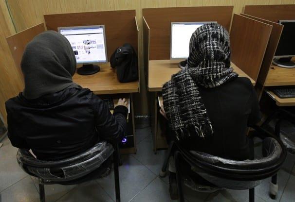 Mideast_Iran_Internet_08ea9