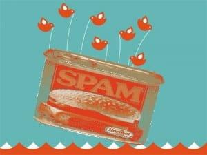 twitter-spam2