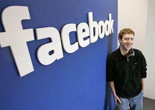 zuckerberg-facebook-ipo