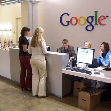 Gizli google ve apple ortaklığı