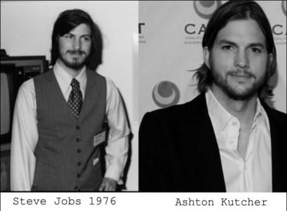 ashton-kutcher-steve-jobs-pic-408x300