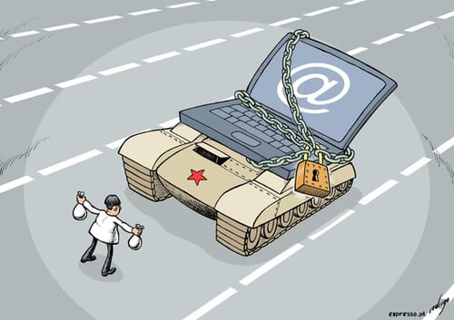 internet_censorship_in_china_tank