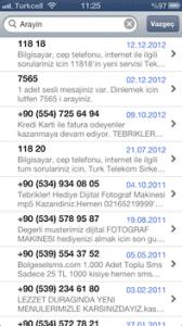 mobilad