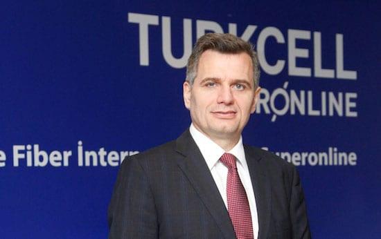 Murat Erkan 1