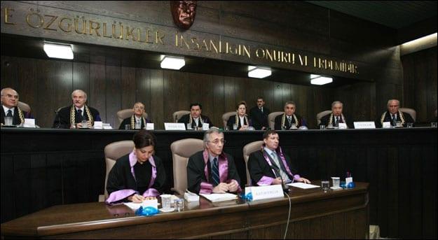 anayasa-mahkemesi