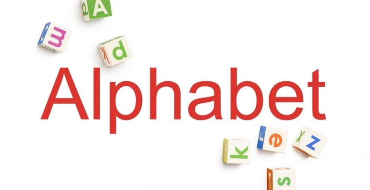 Alphabet-Logo-Google-Android-AH-1-760x390