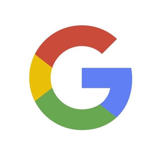 Google+Yeni+Logo 2