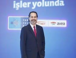 Mehmet Ali Akarca