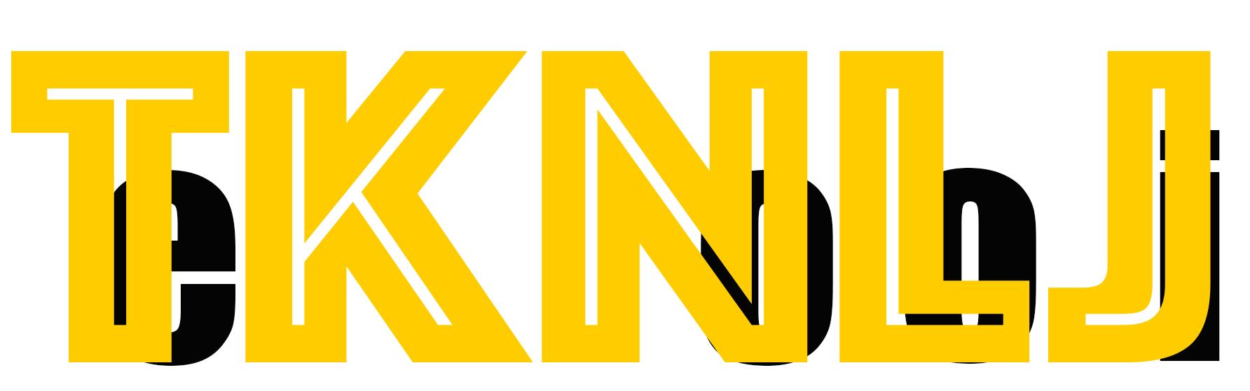 T K N L J