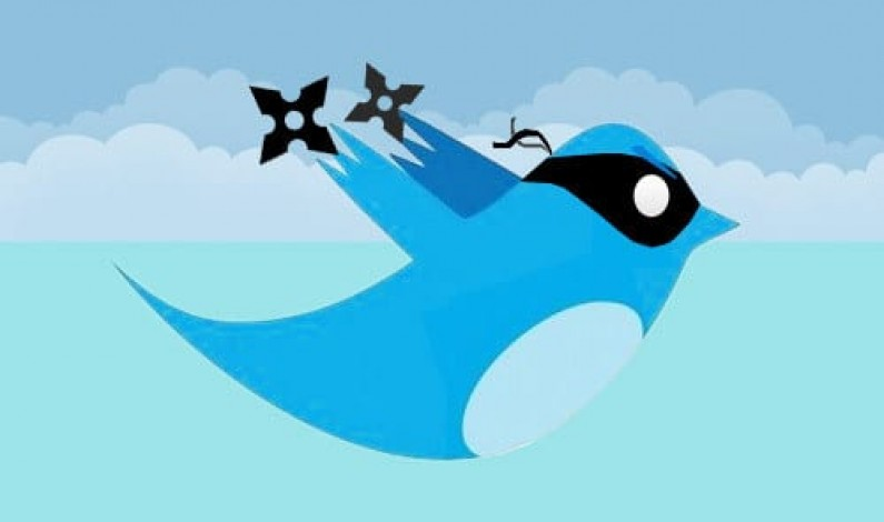 Twitter ne kadar zamanda açılır?