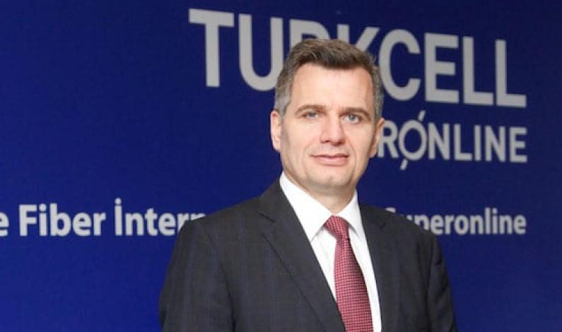 Murat Erkan'ın 2013 değerlendirmesi