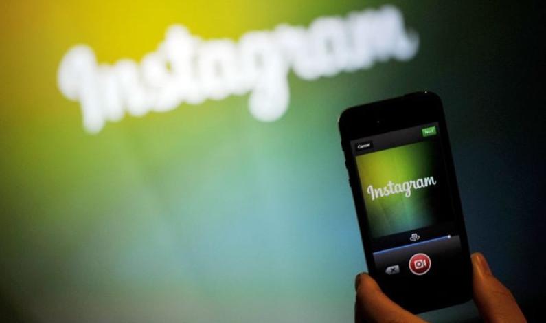 Instagram Youtube olma adımları atıyor